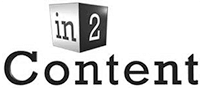 stay tuned media client in2content-logo